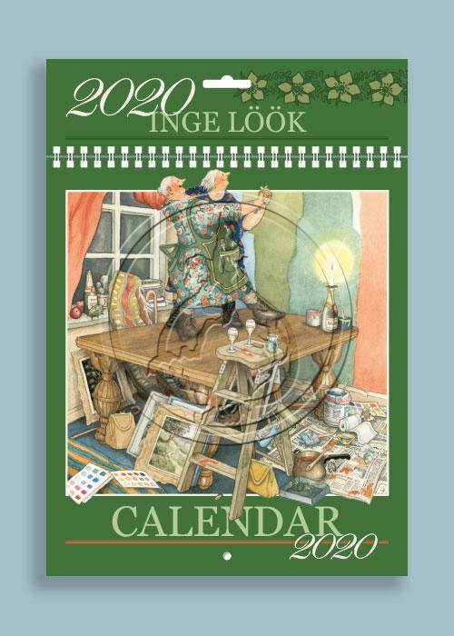 Christmas Novels 2020 2020 Christmas Novels For Young | Mfuqqc.topmerrychristmas.info
